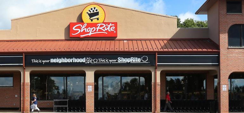 ShopRite Store